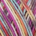 Sirdar Snuggly Crofter DK Double Knitting Baby Fair Isle Yarn Wool 50g Ball Mimi