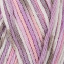 Sirdar Snuggly Crofter DK Double Knitting Baby Fair Isle Yarn Wool 50g Ball Patsy