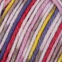 Sirdar Snuggly Crofter DK Double Knitting Baby Fair Isle Yarn Wool 50g Ball Reilly