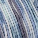 Sirdar Snuggly Crofter DK Double Knitting Baby Fair Isle Yarn Wool 50g Ball Scottie