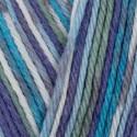Sirdar Snuggly Crofter DK Double Knitting Baby Fair Isle Yarn Wool 50g Ball Skye