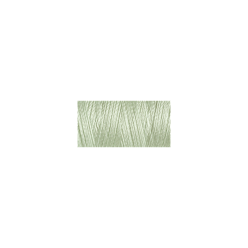 200m Rayon 40 Gutermann Sulky Machine & Hand Sewing Thread Embroidery Quilting 4 1063