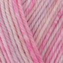 Sirdar Snuggly Rascal DK Double Knitting Baby Yarn Wool 50g Ball Sweetums