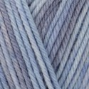 Sirdar Snuggly Rascal DK Double Knitting Baby Yarn Wool 50g Ball Munchkin