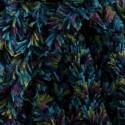 Sirdar Plushtweed Chunky Knitting Yarn Wool Knit Craft 100g Ball Prestige