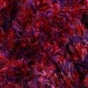Sirdar Plushtweed Chunky Knitting Yarn Wool Knit Craft 100g Ball Rocco