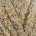 Sirdar Plushtweed Chunky Knitting Yarn Wool Knit Craft 100g Ball Falcon