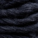 Sirdar Gorgeous Super Chunky Knitting Wool Yarn 150g Ball Incl Snood Pattern Shadow