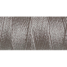 200m Rayon 40 Gutermann Sulky Machine & Hand Sewing Thread Embroidery Quilting 6