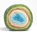 Sirdar Snuggly Pattercake DK Double Knit Knitting Yarn 150g Ball Tractor