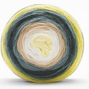 Sirdar Colourwheel DK Double Knit Knitting Yarn Cake 150g Ball Desert Storm