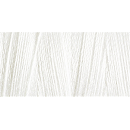 300m Cotton 30 Gutermann Sulky Machine & Hand Sewing Thread Embroidery Quilting 1 1001