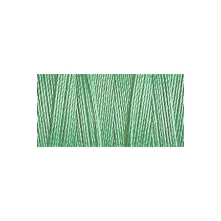 Gutermann sulky coton nº 30 300m 1283