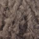 Sirdar Snuggly Snowflake DK Double Knit Baby Super Soft Knitting Yarn 25g Ball Wuzzy