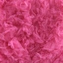 Sirdar Snuggly Snowflake DK Double Knit Baby Super Soft Knitting Yarn 25g Ball Bright Pink