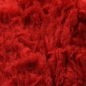 Sirdar Snuggly Snowflake DK Double Knit Baby Super Soft Knitting Yarn 25g Ball Rosy Red