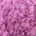 Sirdar Snuggly Snowflake DK Double Knit Baby Super Soft Knitting Yarn 25g Ball Pink Crush