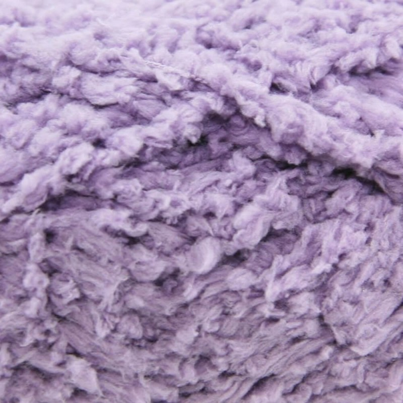 Sirdar Snuggly Snowflake DK Double Knit Baby Super Soft Knitting Yarn 25g Ball Lullaby