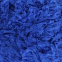 Sirdar Snuggly Snowflake DK Double Knit Baby Super Soft Knitting Yarn 25g Ball Electric Blue