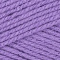 Sirdar Hayfield Baby Bonus Extra Value DK Double Knit Knitting Yarn 100g Ball Baby Lavender