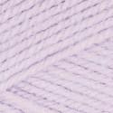 Sirdar Hayfield Baby Bonus Extra Value 4 Ply Knitting Yarn 100g Ball Baby Lilac