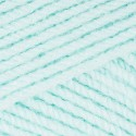 Sirdar Hayfield Baby Bonus Extra Value 4 Ply Knitting Yarn 100g Ball Baby Mint