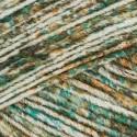Sirdar Dapple DK Double Knit Yarn Wool 100g Ball Colour Effect Mottled Knitting Enchanted Forest