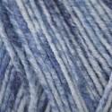 Sirdar Dapple DK Double Knit Yarn Wool 100g Ball Colour Effect Mottled Knitting Cloud Bay