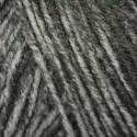 Sirdar Dapple DK Double Knit Yarn Wool 100g Ball Colour Effect Mottled Knitting Twilight