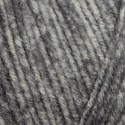 Sirdar Dapple DK Double Knit Yarn Wool 100g Ball Colour Effect Mottled Knitting Morning Mist