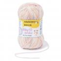 Schachenmayr My First Regia Baby Smiles 4 Ply Sock Wool Yarn 25g Mini Ball Paula