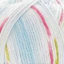 Sirdar Hayfield Baby Blossom DK Double Knit Knitting Yarn 100g Ball Bluebell