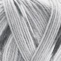 Sirdar Hayfield Baby Blossom DK Double Knit Knitting Yarn 100g Ball Twinkle Twinkle