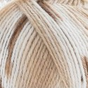 Sirdar Hayfield Baby Blossom DK Double Knit Knitting Yarn 100g Ball Sandcastle