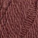 Sirdar Hayfield Bonus Aran Knitting Yarn 20% Wool 80% Acrylic 400g Giant Ball Blush