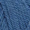 Sirdar Hayfield Bonus Aran Knitting Yarn 20% Wool 80% Acrylic 400g Giant Ball Something Blue