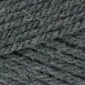Sirdar Hayfield Bonus Aran Knitting Yarn 20% Wool 80% Acrylic 400g Giant Ball Stonehouse