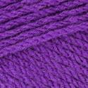 Sirdar Hayfield Bonus Aran Knitting Yarn 20% Wool 80% Acrylic 400g Giant Ball Wisteria