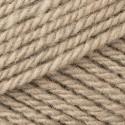 Sirdar Hayfield Bonus Aran Knitting Yarn 20% Wool 80% Acrylic 400g Giant Ball Twine