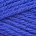 Sirdar Hayfield Bonus Aran Knitting Yarn 20% Wool 80% Acrylic 400g Giant Ball Bluebird