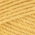 Sirdar Hayfield Bonus Aran Knitting Yarn 20% Wool 80% Acrylic 400g Giant Ball Maize