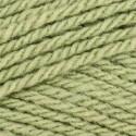 Sirdar Hayfield Bonus Aran Knitting Yarn 20% Wool 80% Acrylic 400g Giant Ball Grasshopper