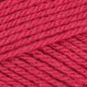 Sirdar Hayfield Bonus Aran Knitting Yarn 20% Wool 80% Acrylic 400g Giant Ball Crimson