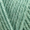 Sirdar Hayfield Bonus Aran Knitting Yarn 20% Wool 80% Acrylic 400g Giant Ball Peppermint