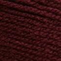 Sirdar Hayfield Bonus Aran Knitting Yarn 20% Wool 80% Acrylic 400g Giant Ball Burgundy