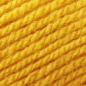 Sirdar Hayfield Bonus Aran Knitting Yarn 20% Wool 80% Acrylic 400g Giant Ball Mustard