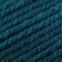 Sirdar Hayfield Bonus Aran Knitting Yarn 20% Wool 80% Acrylic 400g Giant Ball Kingfisher