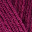 Sirdar Hayfield Bonus Aran Knitting Yarn 20% Wool 80% Acrylic 400g Giant Ball Tulips