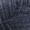 Sirdar Hayfield Bonus Aran Knitting Yarn 20% Wool 80% Acrylic 400g Giant Ball Blue Slate