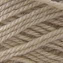 Sirdar Hayfield Bonus Aran Knitting Yarn 20% Wool 80% Acrylic 400g Giant Ball Alpine